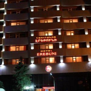 files-hotels-هتل-اربونی-ارمنستان-کافه-گردش-01[6ad751c2caf62b5d904c681636537500]