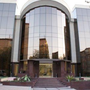 phoca_thumb_l_nork-residence-hotel-yerevan-armenia-1